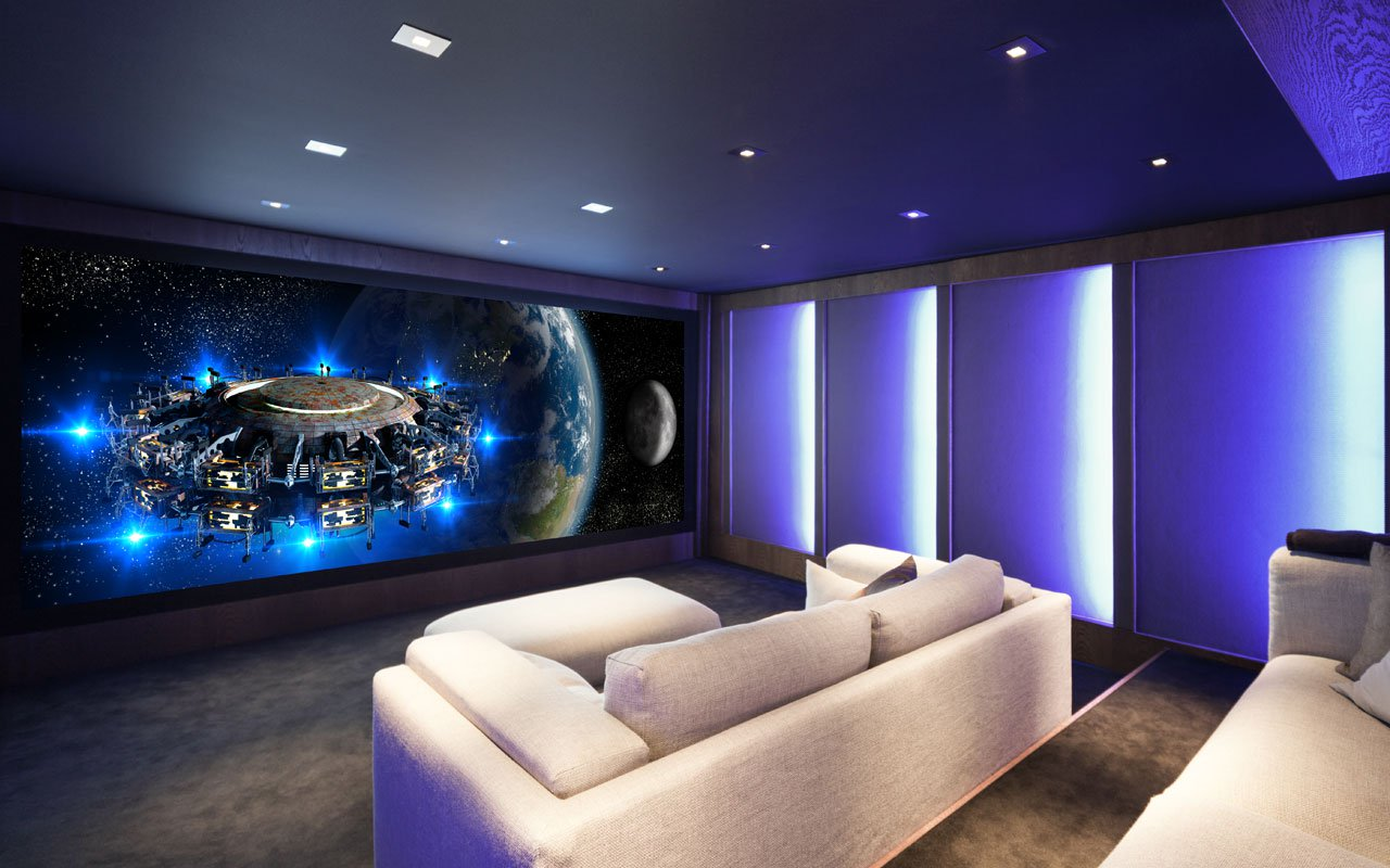 6K-lpd-home-theater