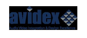 partners-logo-avidex