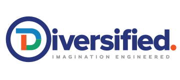 partners-logo-diversified