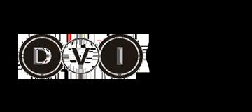 partners-logo-dvi-solutions