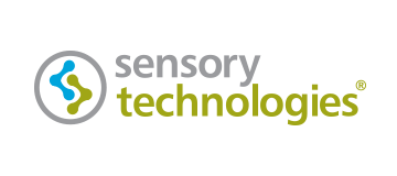 partners-logo-sensorytechnologies