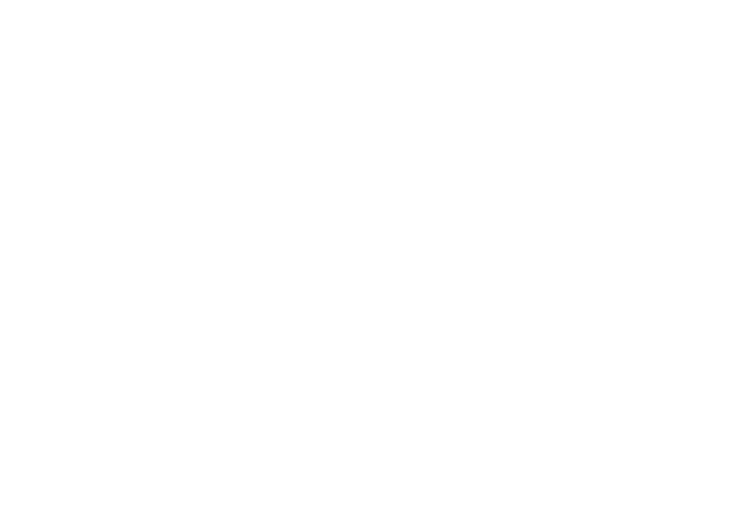 resources-link-events-icon