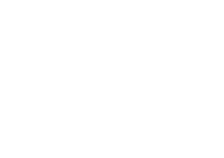 resources-link-training-icon